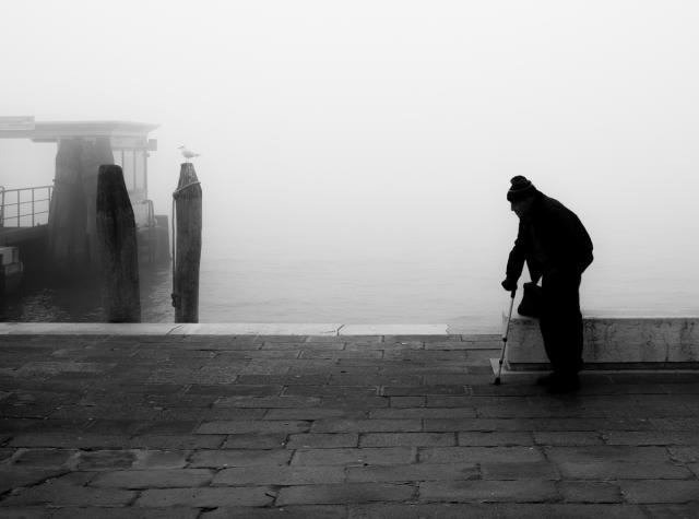 Immagine Allegata: Venezia Summicron (6 of 22).jpg