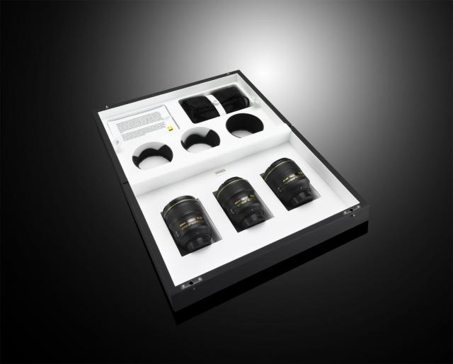 Immagine Allegata: nikon-f1.4-lenses-limited-edition-set.jpg