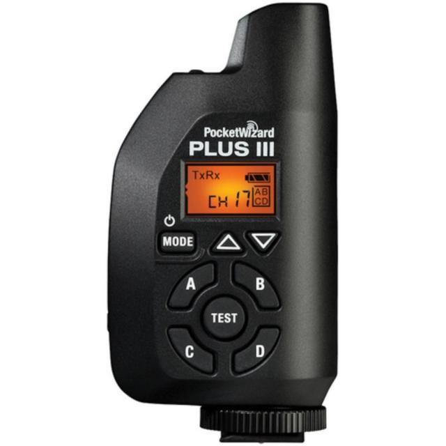 Immagine Allegata: radios-pocket-wizard-plus-iii-nuevos_MLA-F-4085557855_042013.jpg