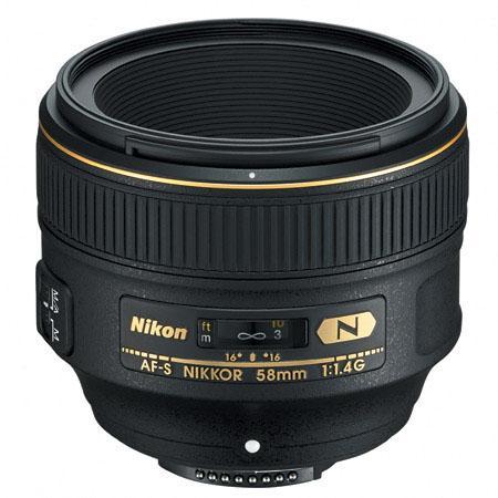 Immagine Allegata: Nikon-AF-S-NIKKOR-58mm-f1.4G-lens.jpg