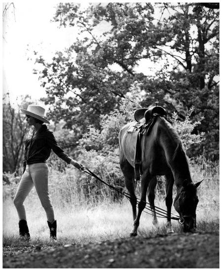 model-in-striped-cotton-pants-by-jaeger-photo-by-john-cowan-august-13-1961.jpg
