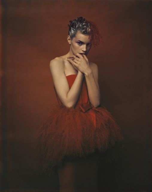 Immagine Allegata: Paolo-Roversi-Guinevere-van-Seenus-dress-Yves-Saint-Laurent-640x807.jpg