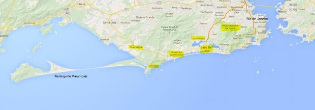 Immagine Allegata: Mappa RJ v2.JPG