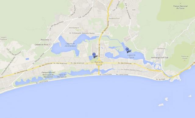 Immagine Allegata: Mappa Marapendi.JPG