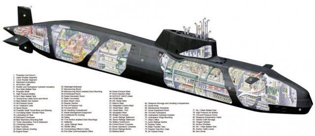Immagine Allegata: HMS Astute.jpg