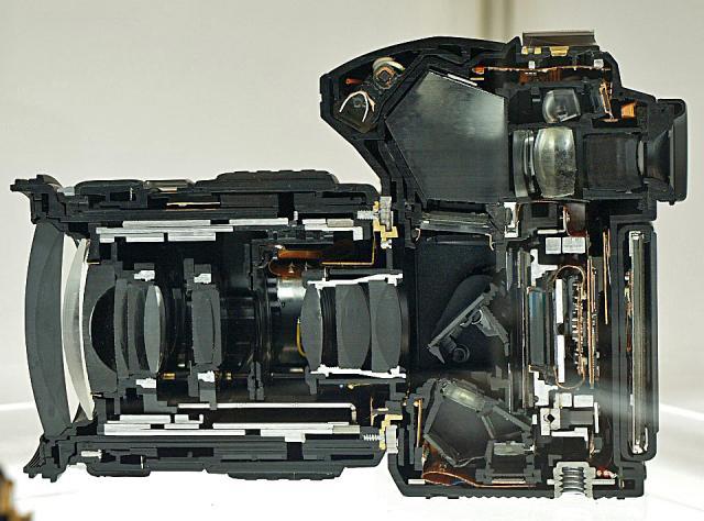 Immagine Allegata: E-30-Cutmodel.jpg