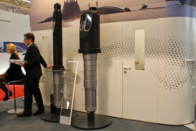 Immagine Allegata: Airbus_Defence_&_Space_showcases_its_maritime_optronic_products_at_EURONAVAL_2014_640_02.jpg