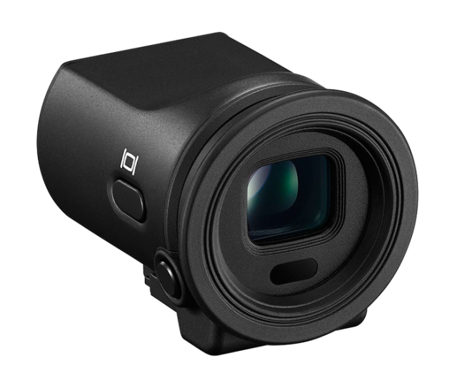 Immagine Allegata: 3779-DF-N1000-Electronic-Viewfinder.png