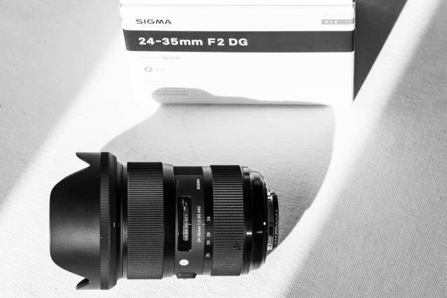 0400 _NDF0916 105 mm  1-250 sec a f - 11 Max Aquila photo.jpg