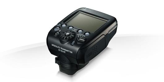 Speedlite_Transmitter_ST-E3-RT_Angle3_tcm80-935608.jpg