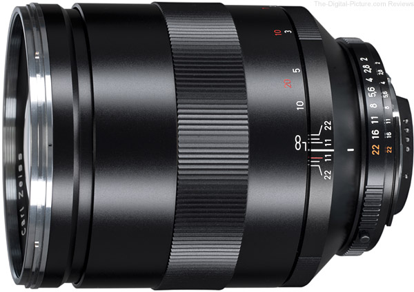 Immagine Allegata: Zeiss-135mm-f-2-Apo-Sonnar-Lens.jpg