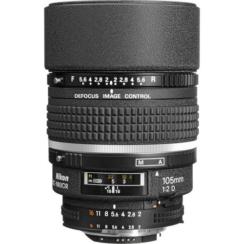 Immagine Allegata: Nikon-Telephoto-AF-DC-Nikkor-105mm-Lens.jpg