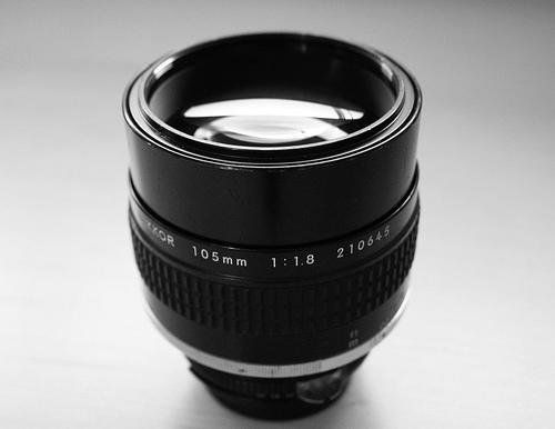 Immagine Allegata: camera-gear-equipment-1827016-o.jpg