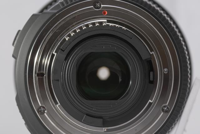 Immagine Allegata: 0069 _D5K3288  105 mm 1-250 sec a f - 14  Max Aquila photo (C).JPG