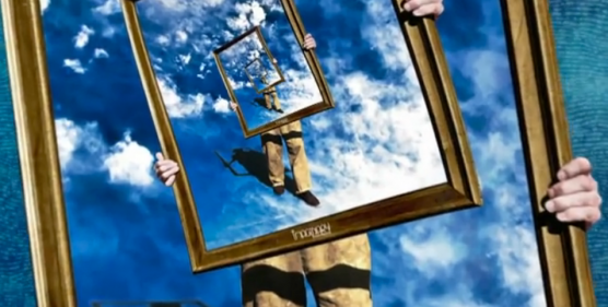 Immagine Allegata: mirrorming.png
