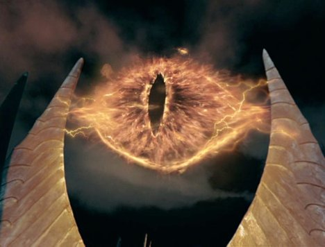 Immagine Allegata: Eye_of_sauron.jpg