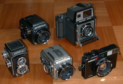Immagine Allegata: cameras_b.jpg
