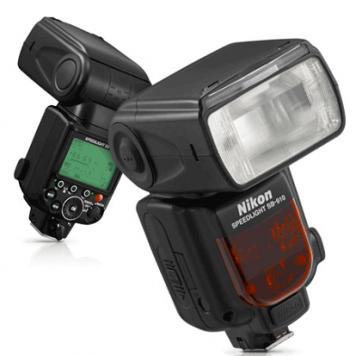 Nikon-SB-910-Speedlight-flash.png