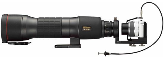 Immagine Allegata: Nikon-Digiscoping-Bracket-DSB-N1b.jpg