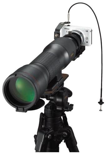 Immagine Allegata: Nikon-1-digiscoping-setup-2.jpg