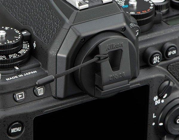 Immagine Allegata: Nikon-DK-28.jpg