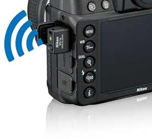 Immagine Allegata: Nikon-Df-Wi-Fi.jpg