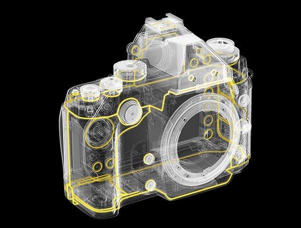 Immagine Allegata: Nikon-Df-body-design.jpg
