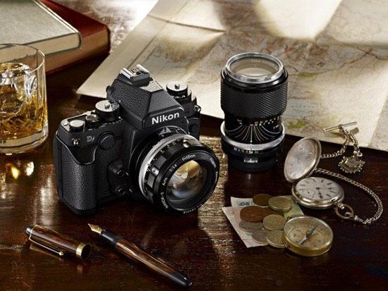 Immagine Allegata: Nikon-Df-announcement.jpg