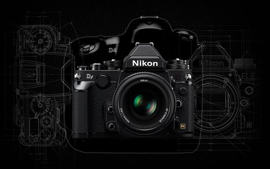 Immagine Allegata: Nikon-Df-fusion.jpg