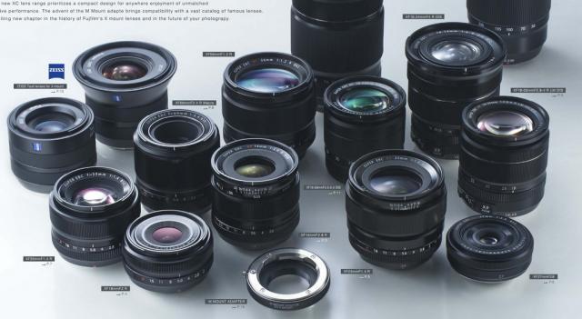 new-fuji-lenses.jpg