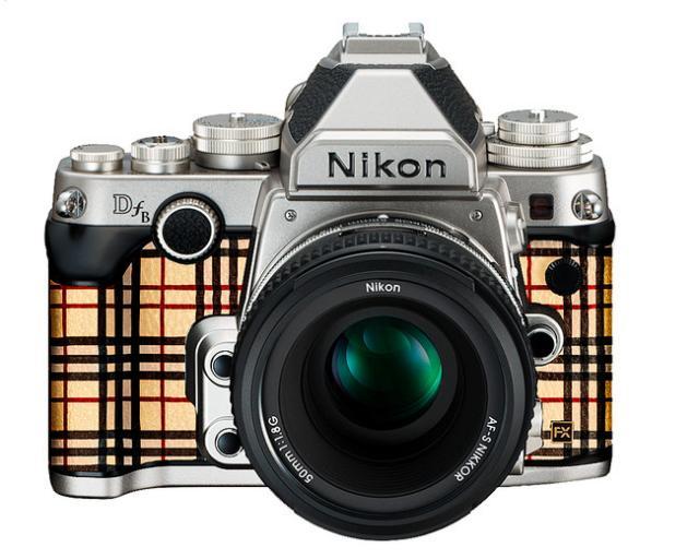 Immagine Allegata: Burberry-Nikon-650x520.jpg