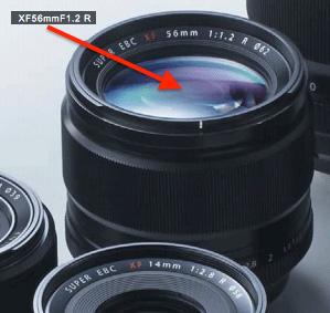 Fuji-XF56mm-f1.2-R-lens.jpg