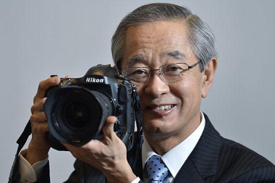 Immagine Allegata: Nikon-President-Makoto-Kimura.jpg