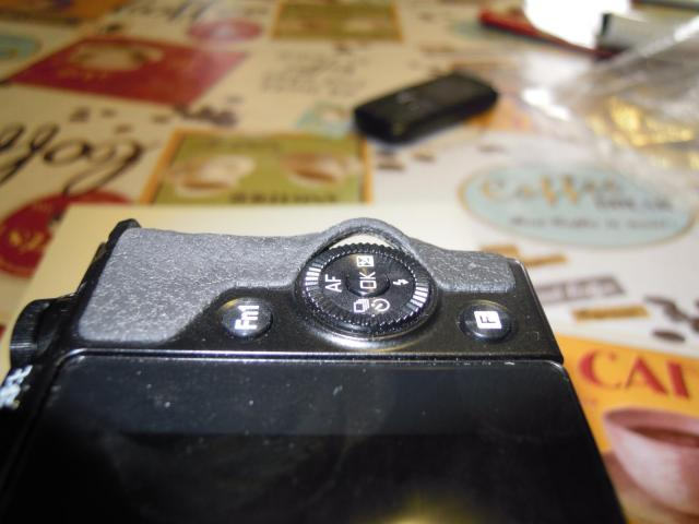 DSCN4590 - ridd.jpg