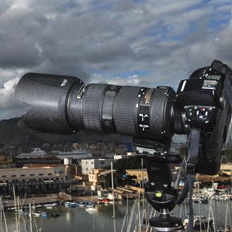 Immagine Allegata: 001 light_end 25 mm 1-160 sec a f - 14 ISO 100 Max Aquila photo (C).jpg