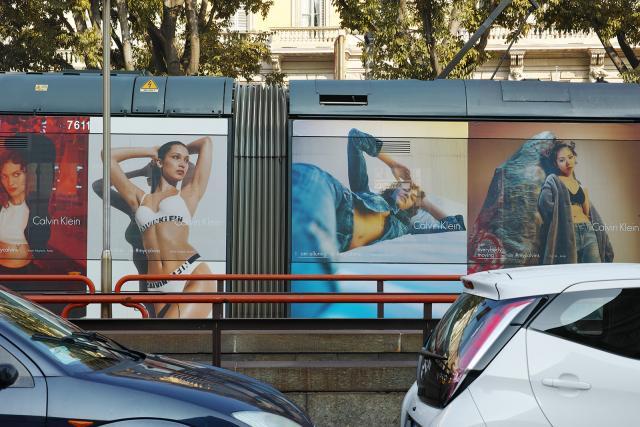Immagine Allegata: street.jpg