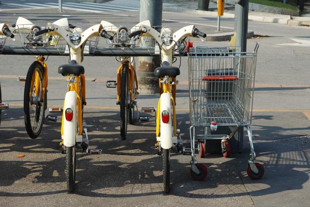 Immagine Allegata: parcheggio.jpg