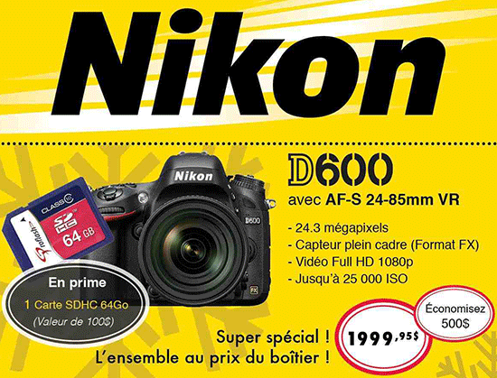 Immagine Allegata: Nikon-D600-savings-Canada.png