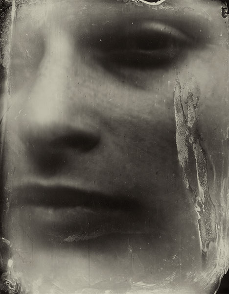 Immagine Allegata: Sally_Mann_Faces_10.jpg