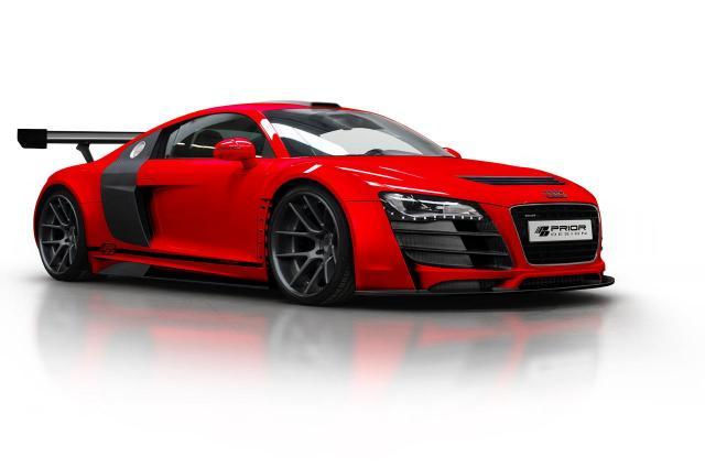 Immagine Allegata: Prior-Design-Audi-R8-GT850-3.jpg