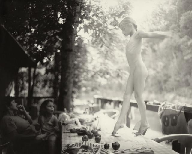Immagine Allegata: sally_mann_family_pictures_10.jpg