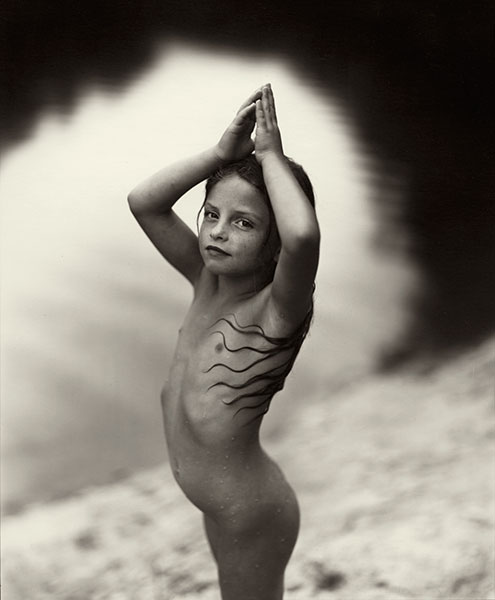 Immagine Allegata: Sally_Mann_Family_Pictures_16.jpg