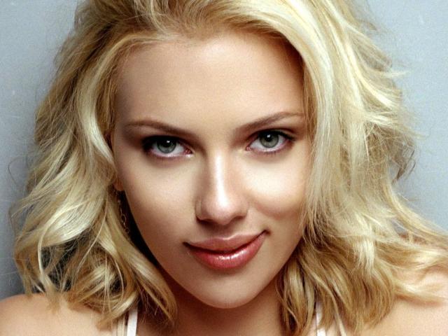 Immagine Allegata: Scarlett-Johansson.jpg
