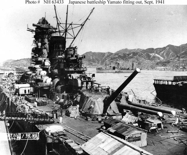 Immagine Allegata: yamato_1941.jpg