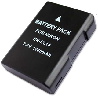 Immagine Allegata: Nikon-EN-EL14-battery-alternative.jpg