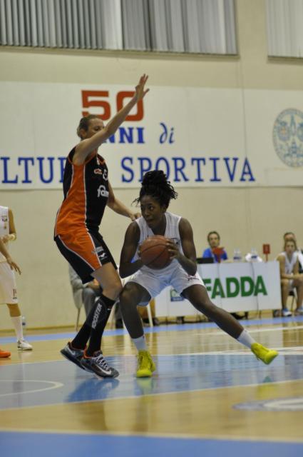 Immagine Allegata: Cus Cagliari vs Schio 48-67 0033.jpg