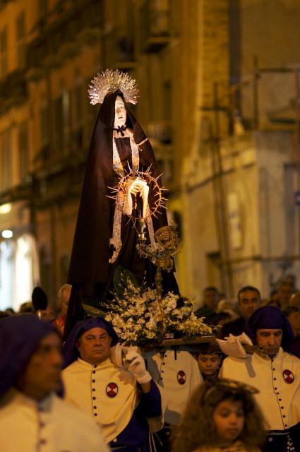 Immagine Allegata: La Madonna.jpg