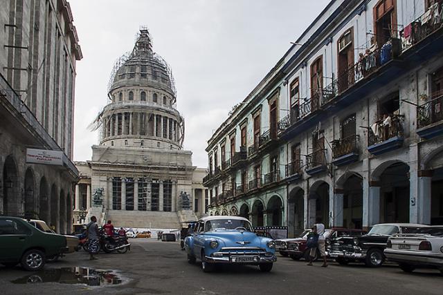 Immagine Allegata: IMG_4030L'Habana.il Capitolio.PRIMA.RID.jpg