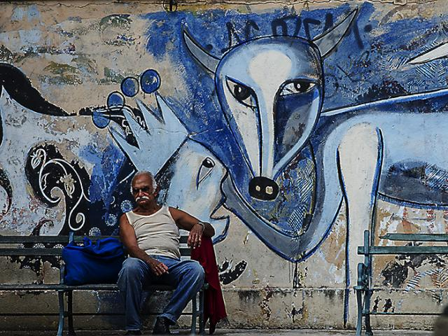 Immagine Allegata: DSC_9963uomo in panchina e muralesNONA.RID.jpg
