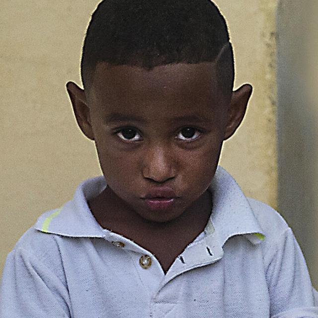 Immagine Allegata: DSC_0889Cienfuegos. bambino intimorito19ESIMA.RID.jpg